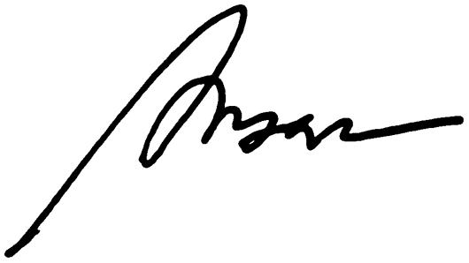 Susan Signature.jpg.png
