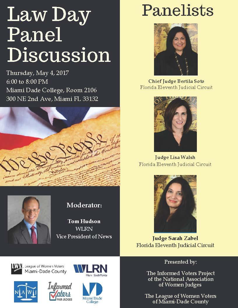 Law Day Panel Flyer.jpg