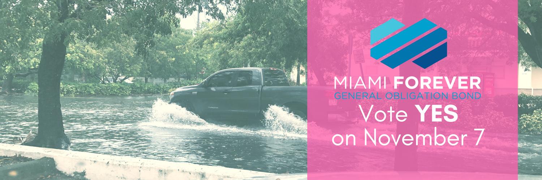 Miami-Forever-bond