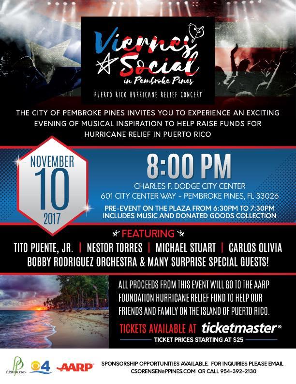 Maria_Relief_Concert