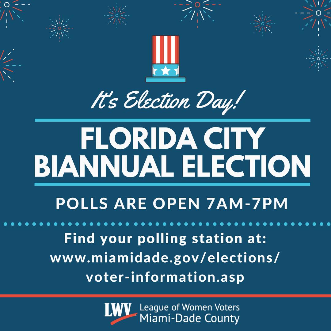 Florida_City_Election