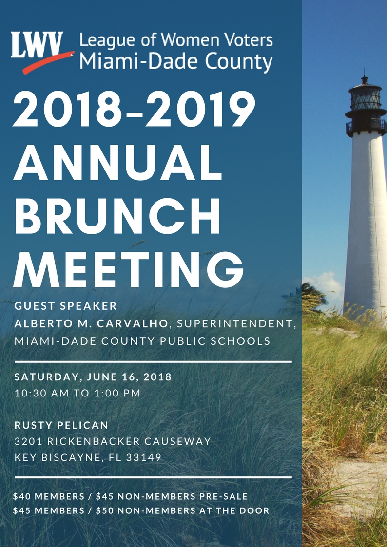 LWVMD_Annual_Meeting_Brunch