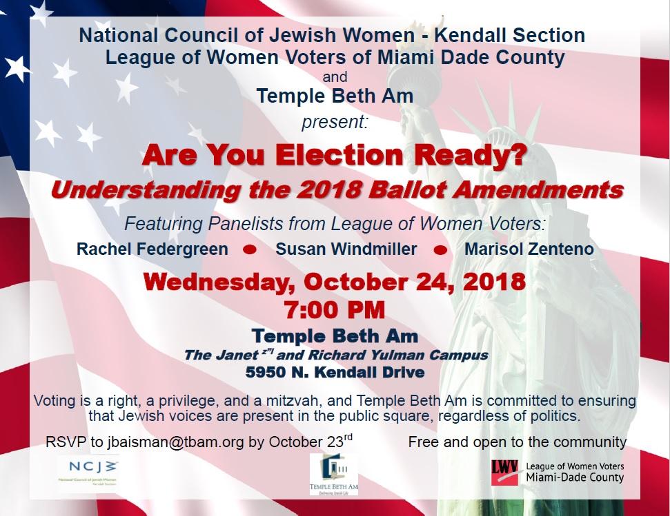 NCJW ballot event 10-24-18.jpg