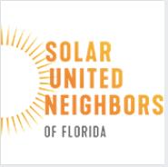 FL SUN tight logo.png