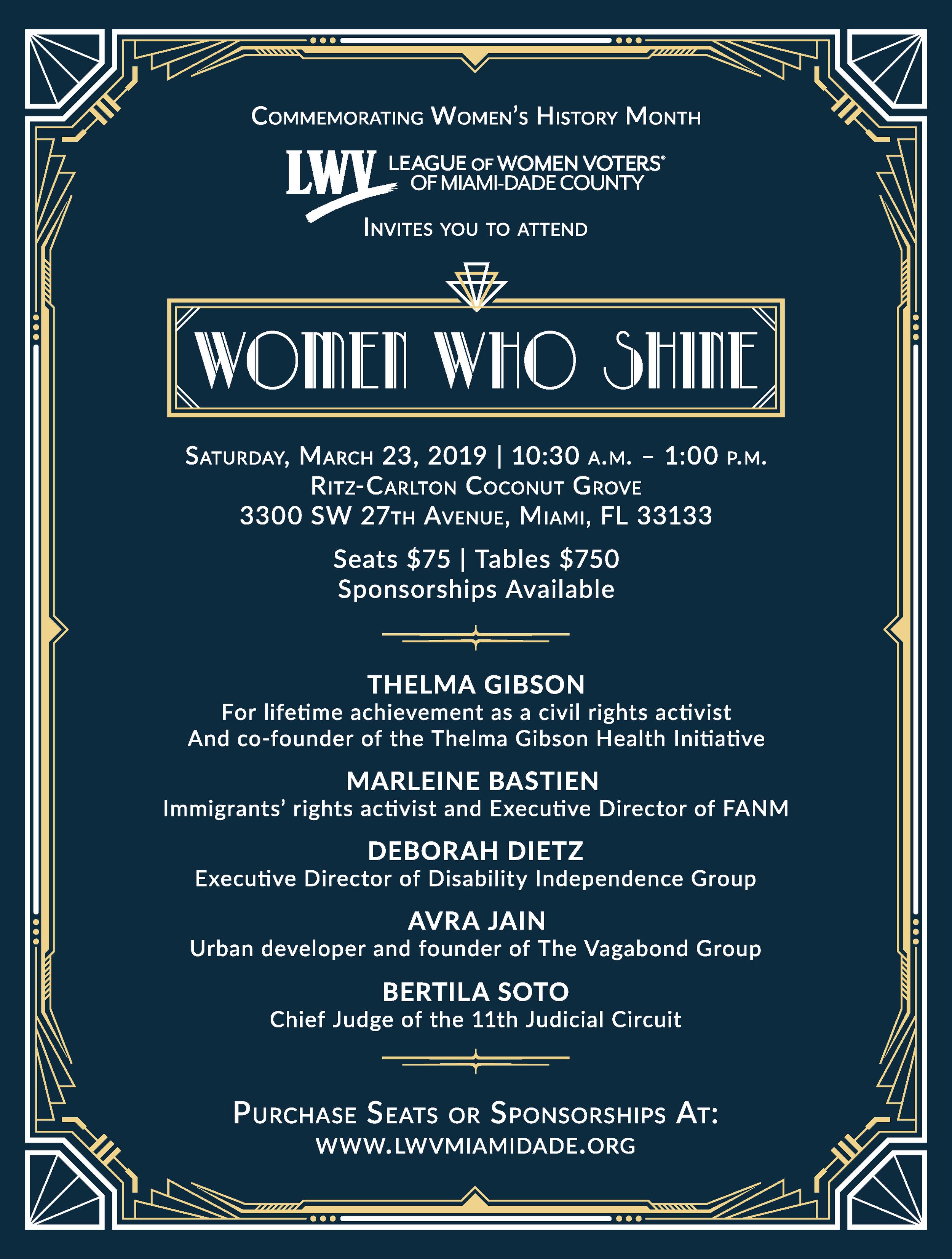 Women Who Shine 2019 Invitation Final.png