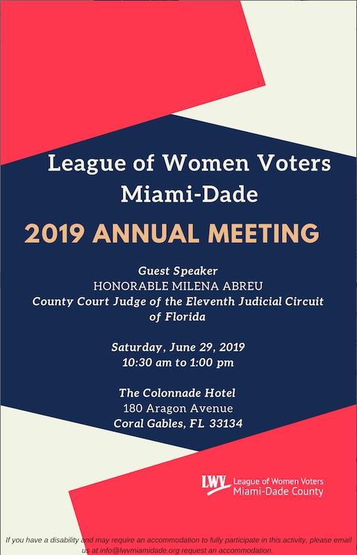 LWVMD 2019 annual meeting.jpg