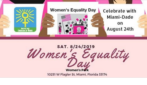 women's equality day 824.jpg