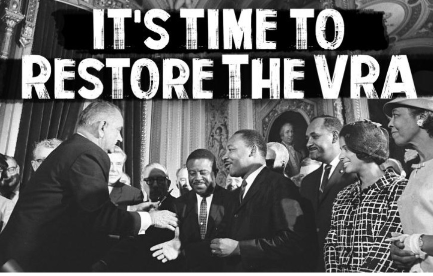 restore the vra graphic.jpg