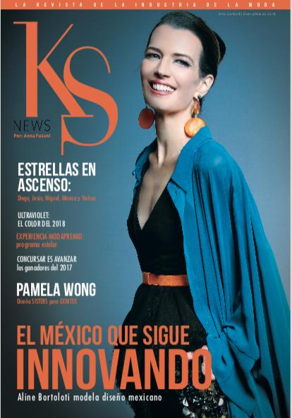Portada Revista KS News by Anna Fusoni.png