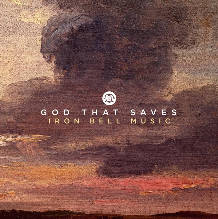 God That Saves - Radio Version Art GTS.jpg