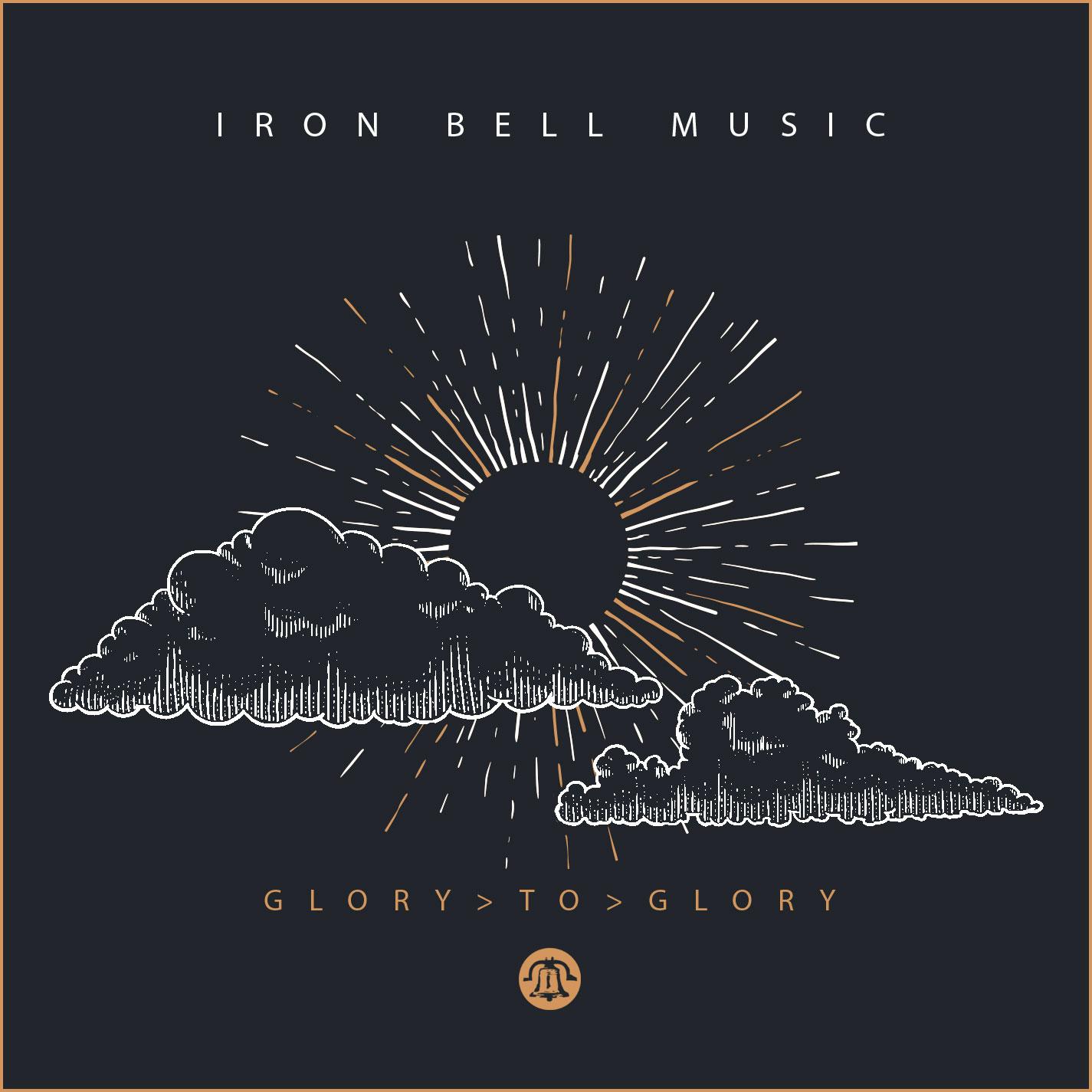 ironbell_glorytogloy_albumart-copy.jpg