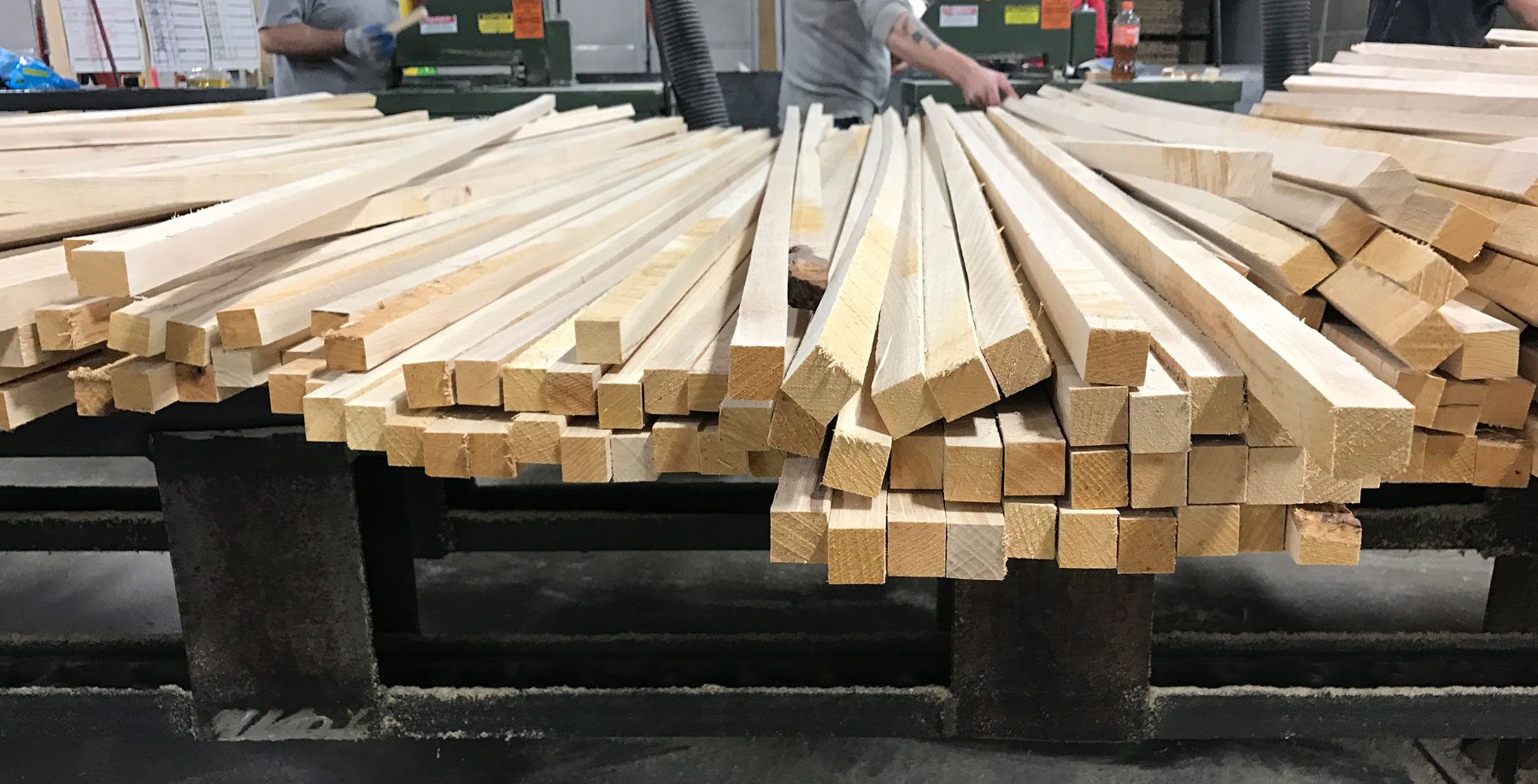 Wood-Stakes-Production-Line-1.jpg