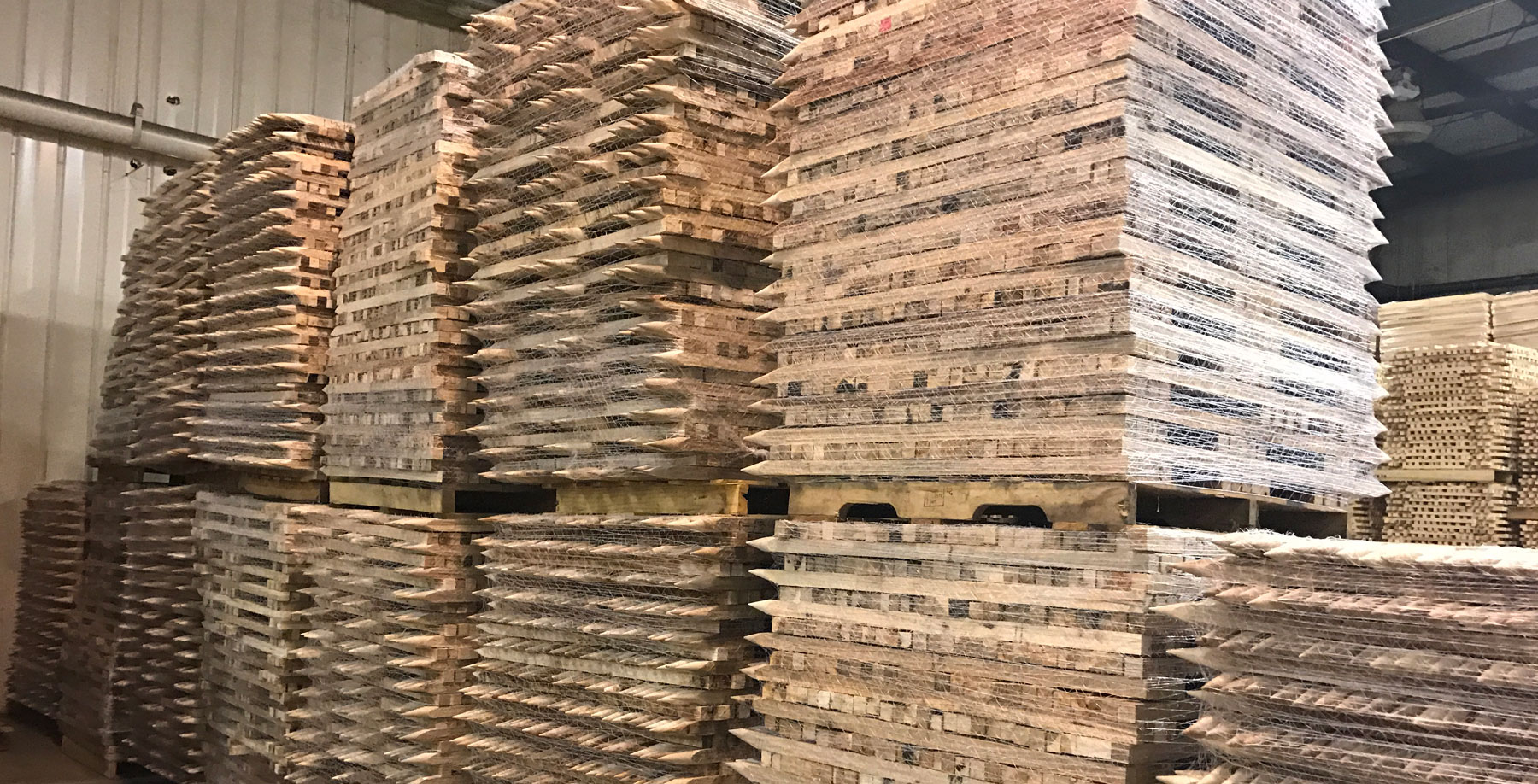 Wood-Stakes-Stacked-Pointed.jpg