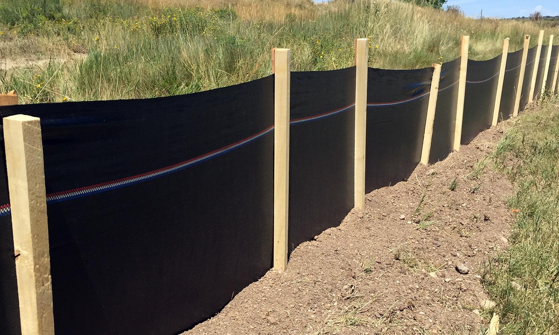 silt-fence-wood-stakes-3.jpg