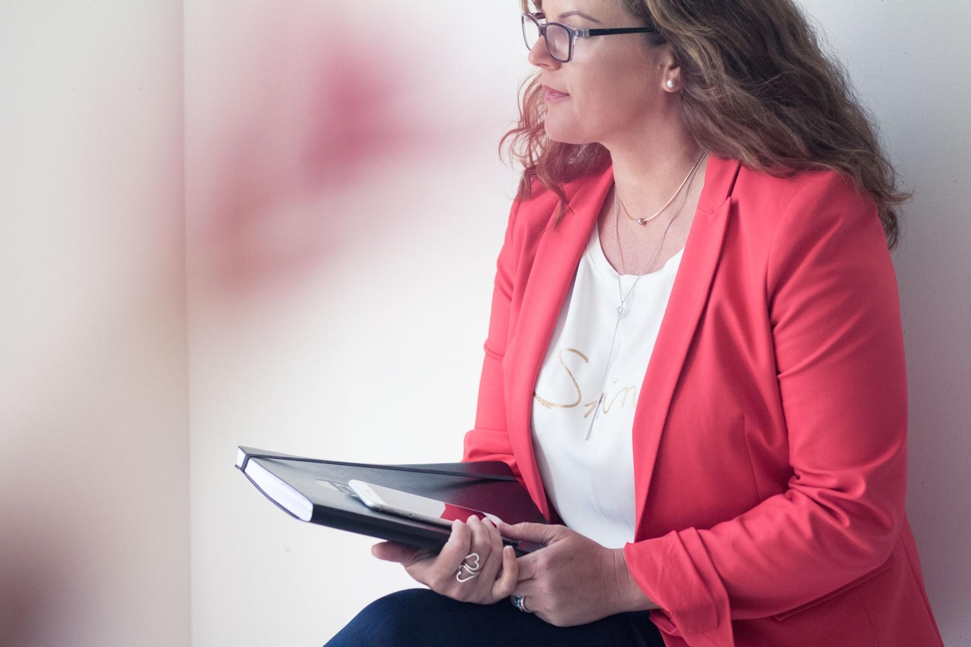 Kirsten-Foss-Business-Coach-One.jpg