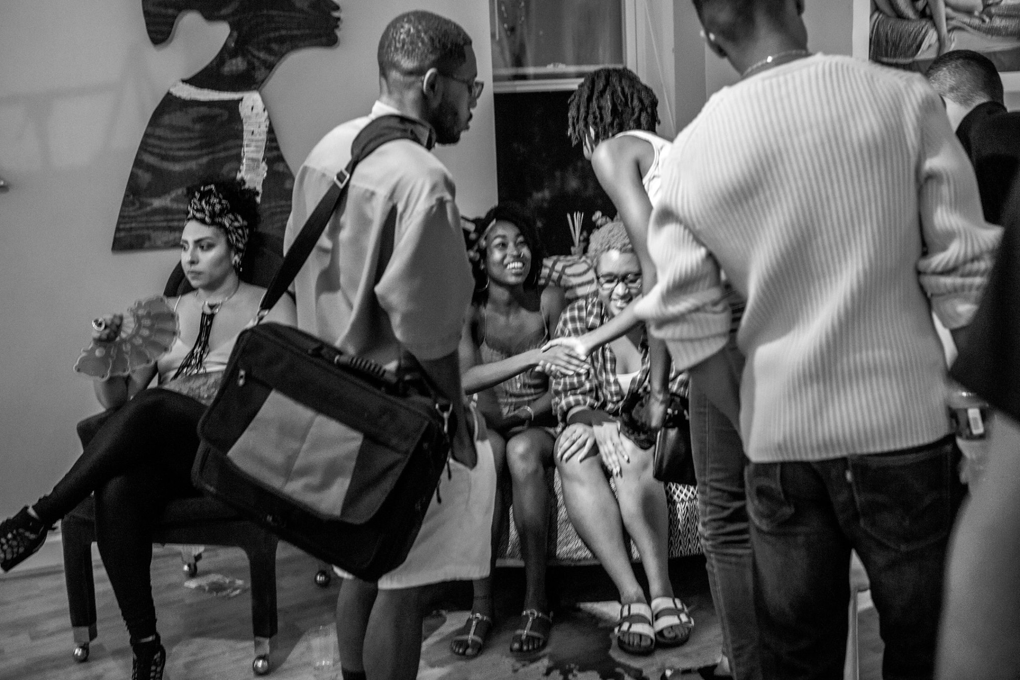 photo by @tonyhitchcock