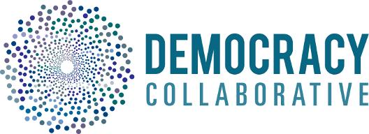 democracycollaborative-new-logo-temp.png