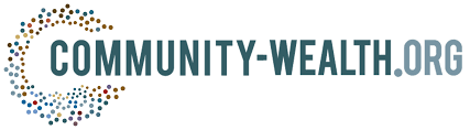 community-wealth.org logo.png