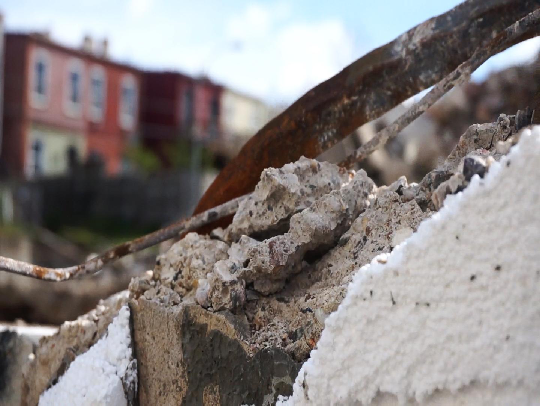 concrete thumbnail bellicose.jpg
