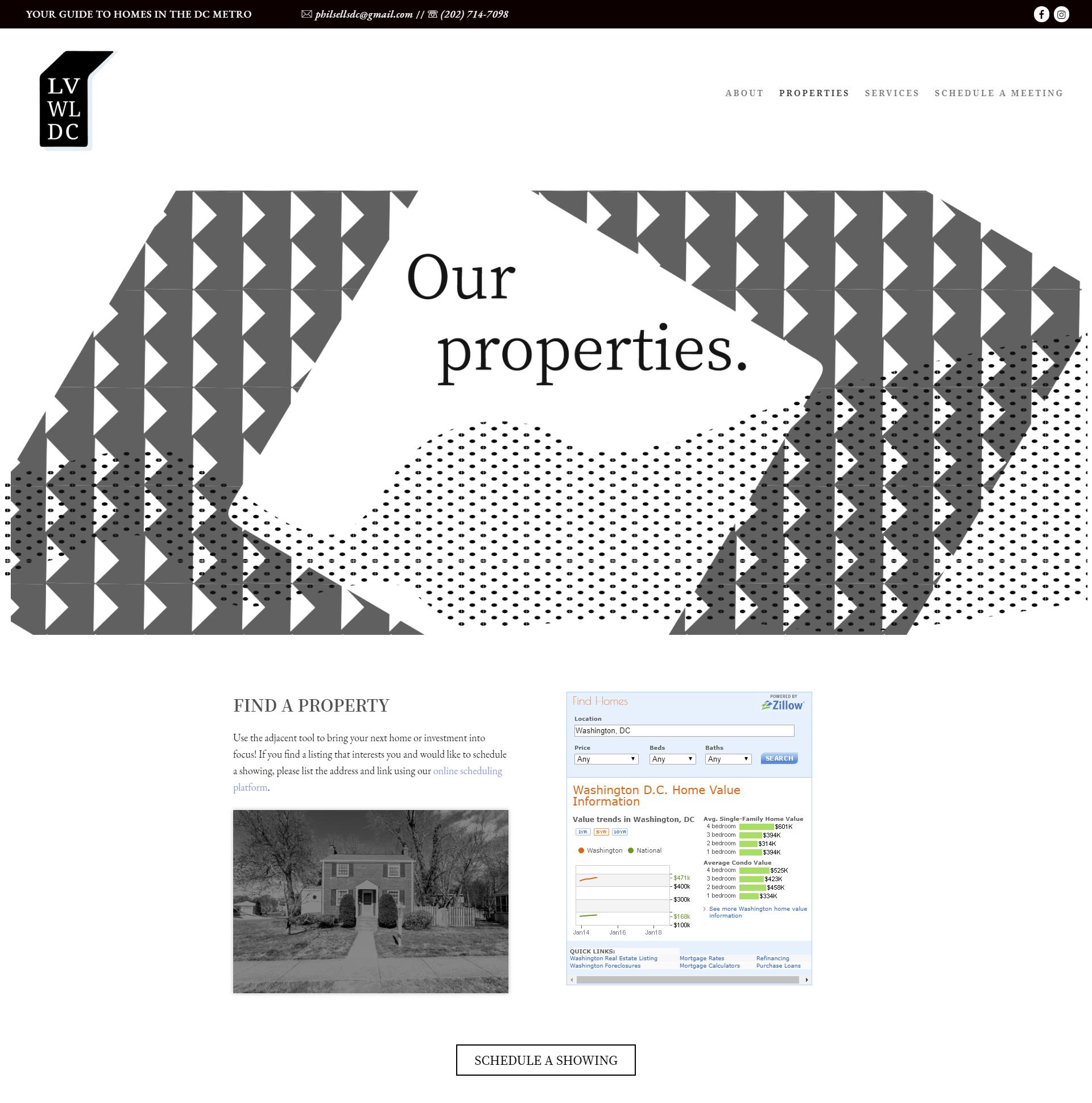 Properties-1.png