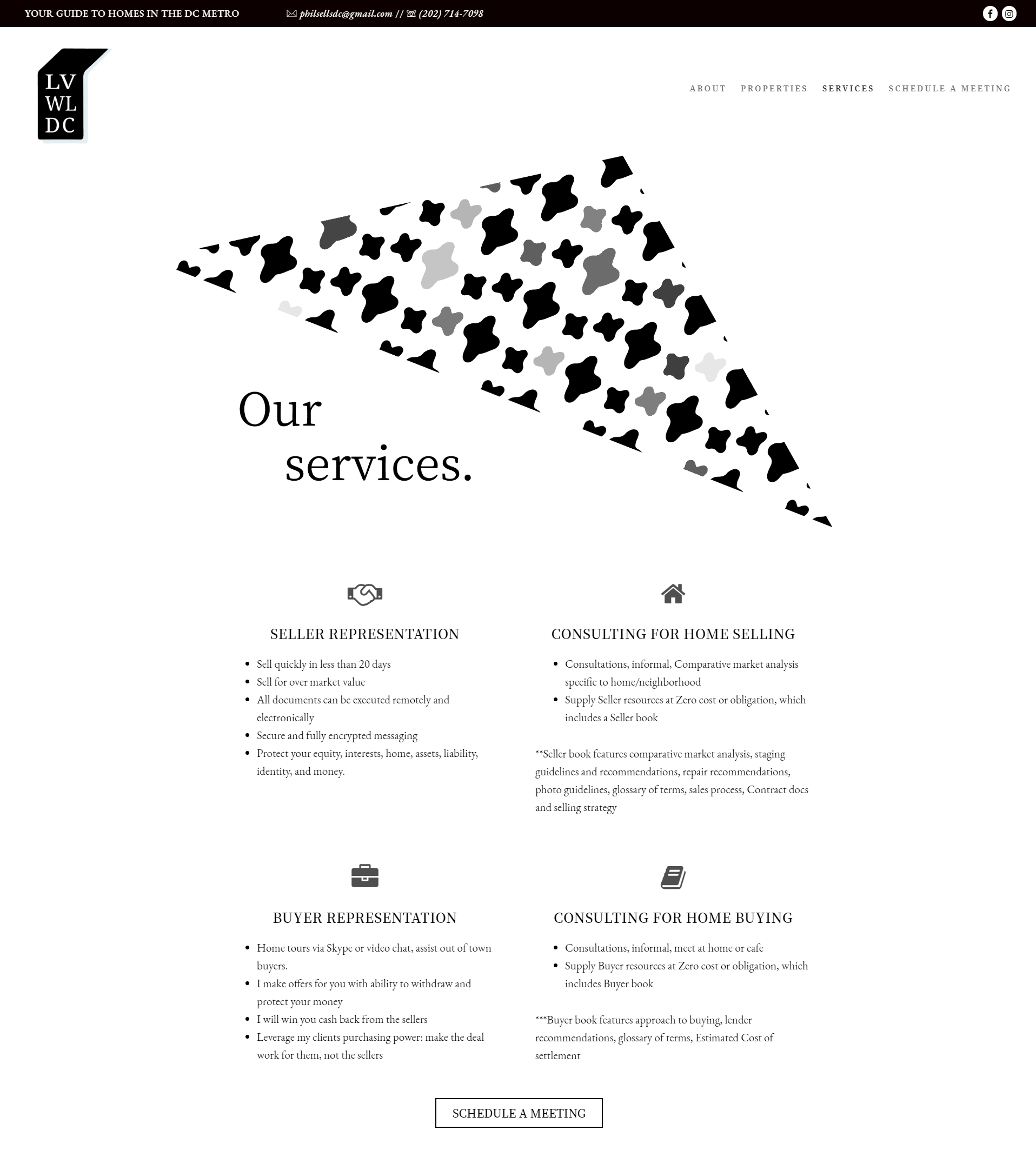 services-1.png