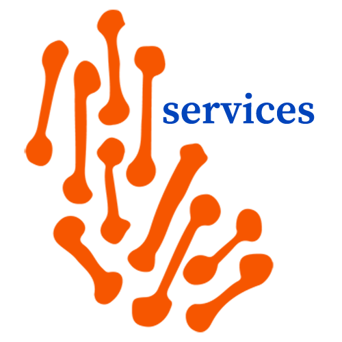 Icon-june-services.png