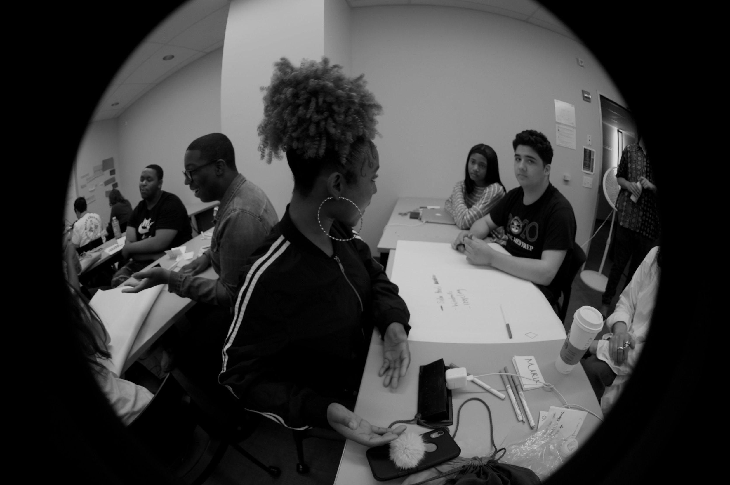codecamp2.jpg