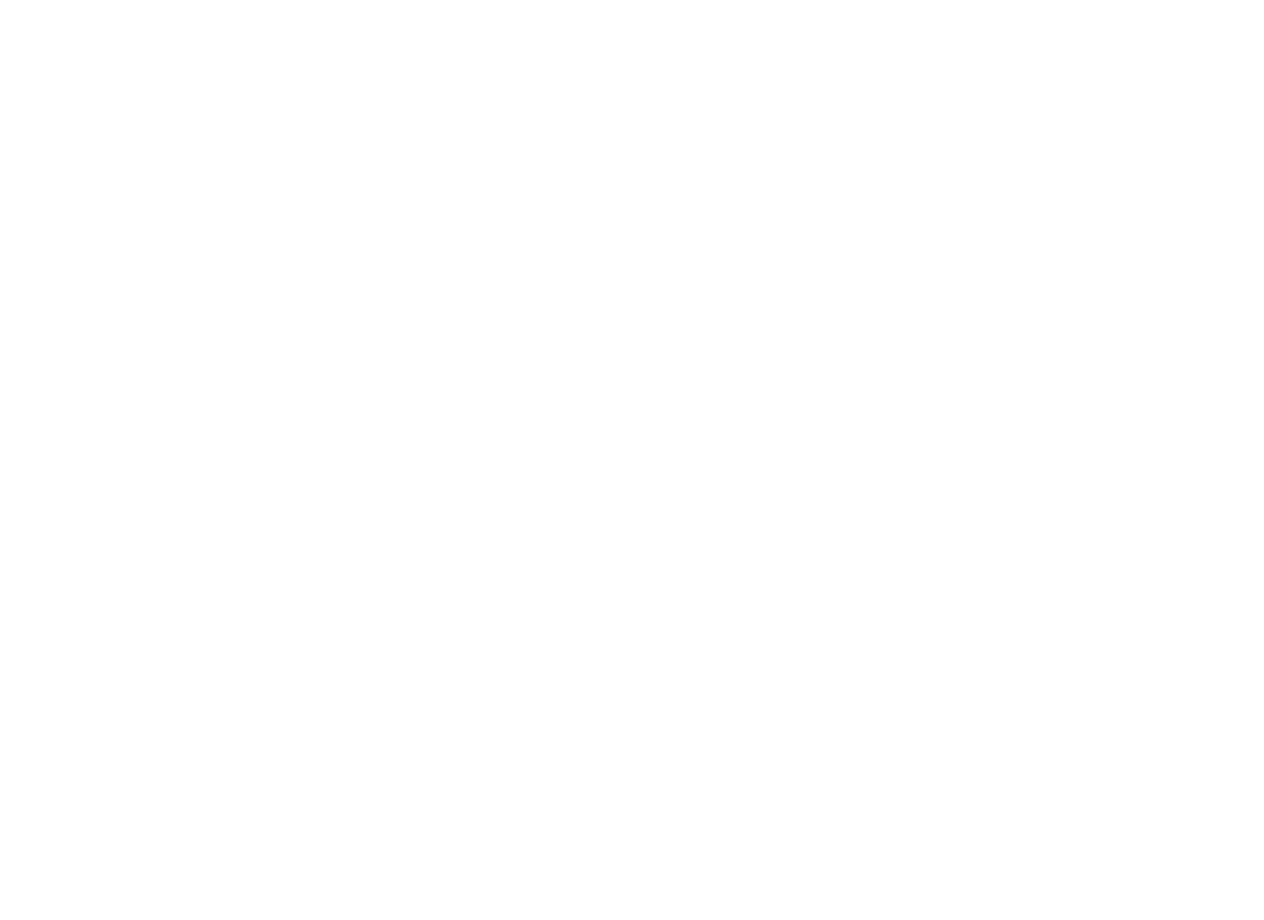 LACOSTA-transp.png