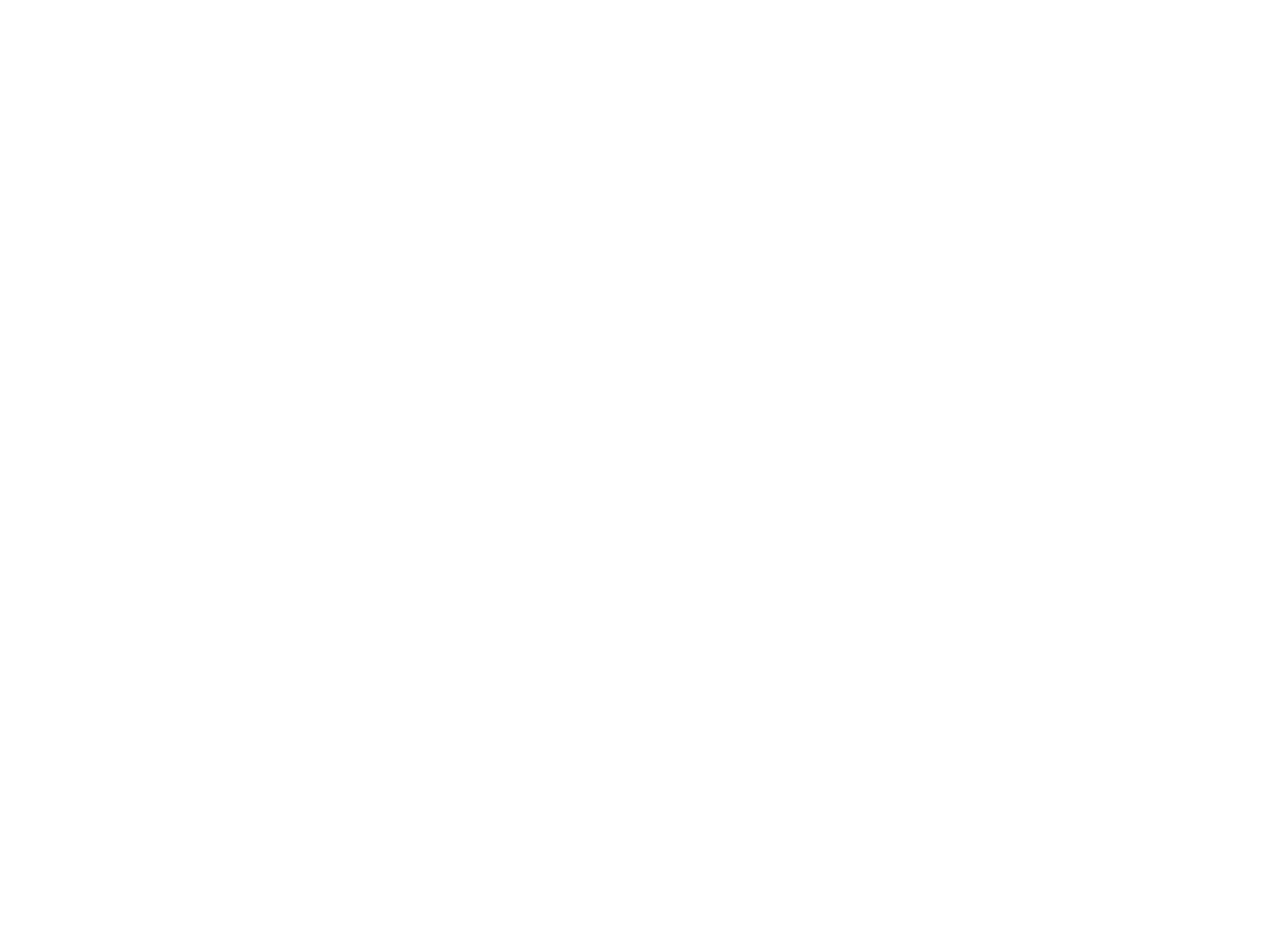 SantaCruzFF-transp.png