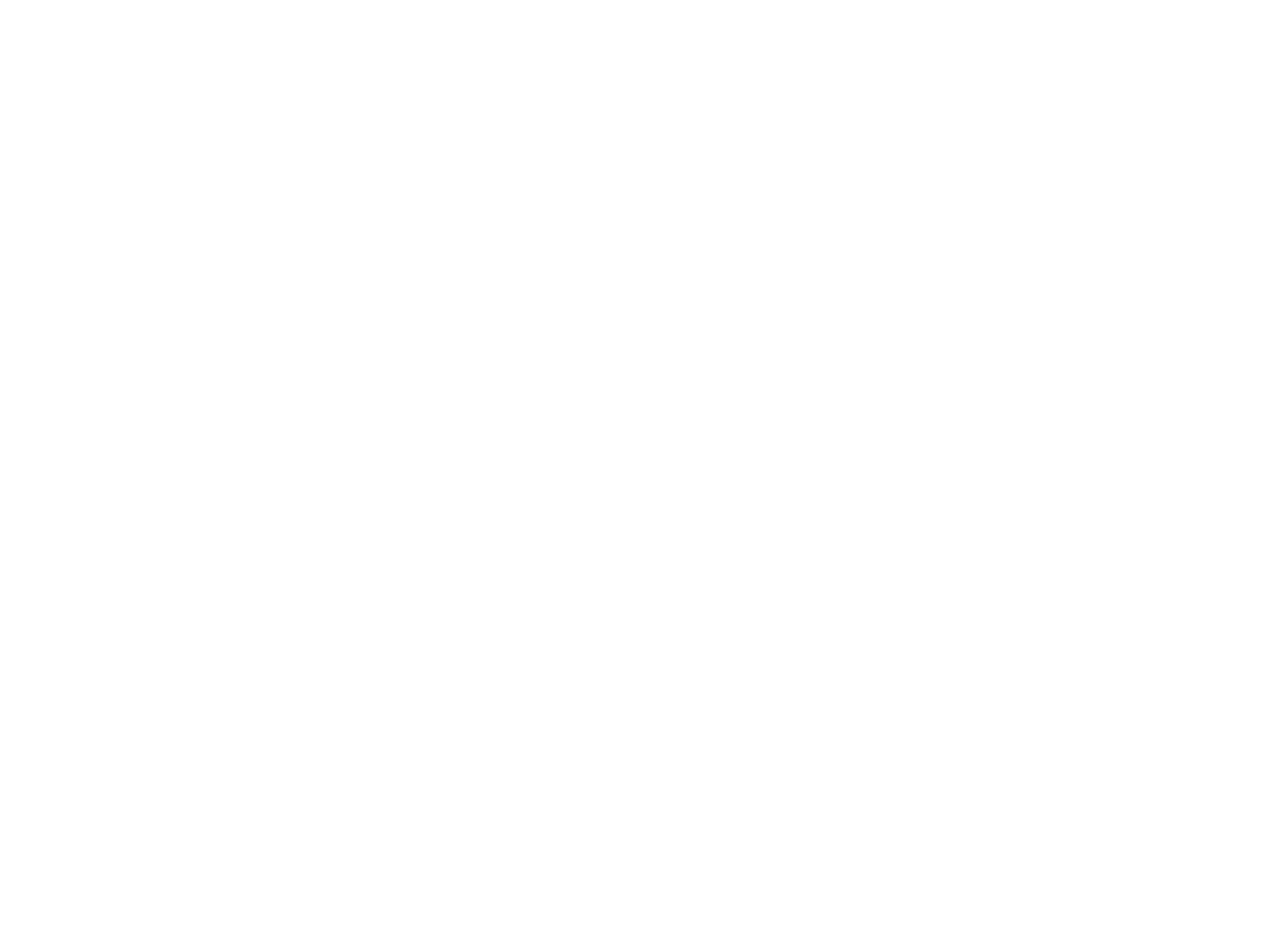 SFOFF-transp.png
