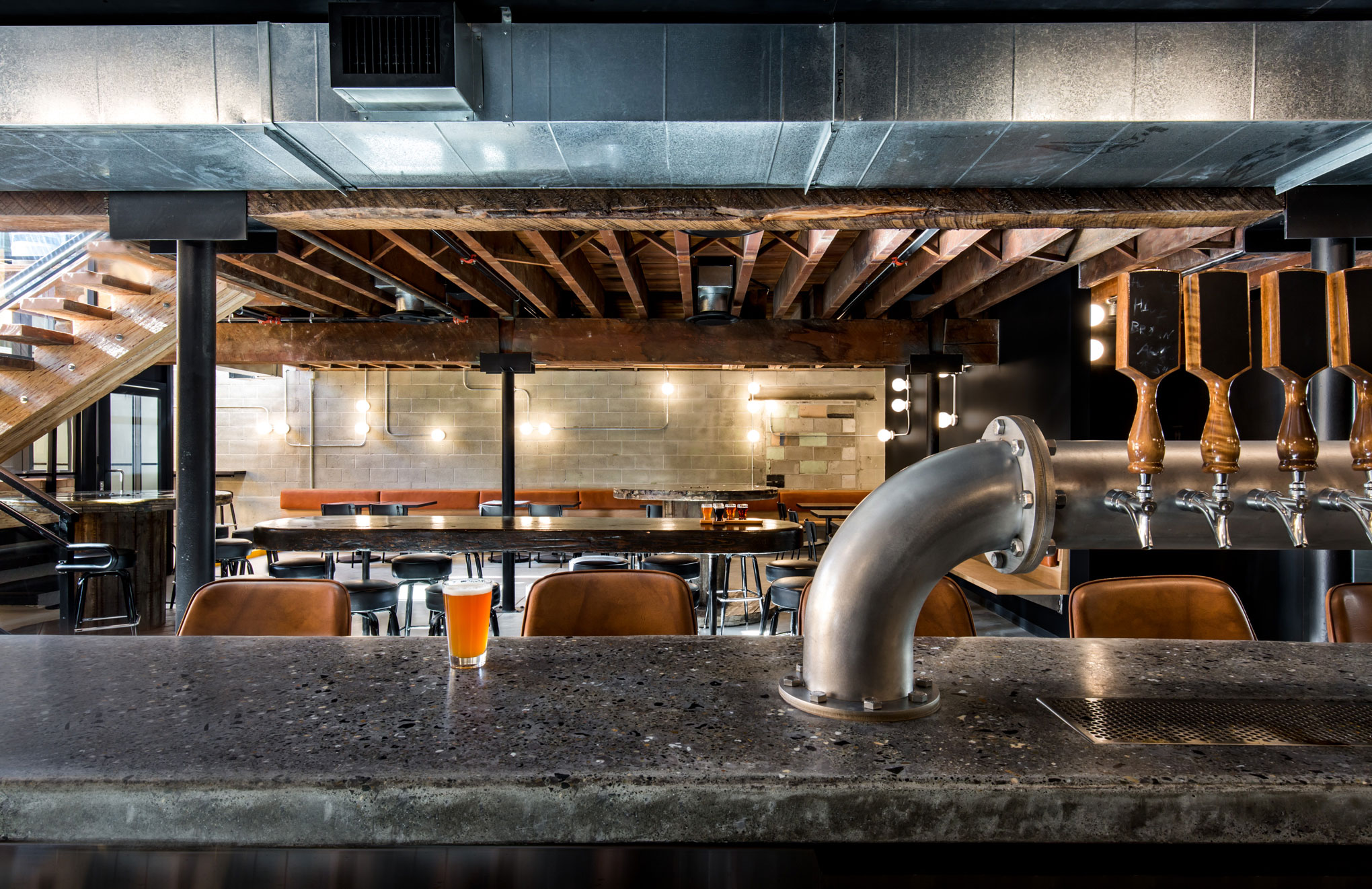 Upper-Left-Photo---East-Van-Brew-Co-13.jpg
