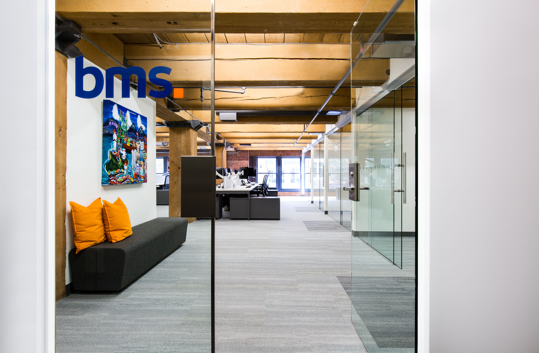 ULP---Etro---BMS-Office--14.jpg