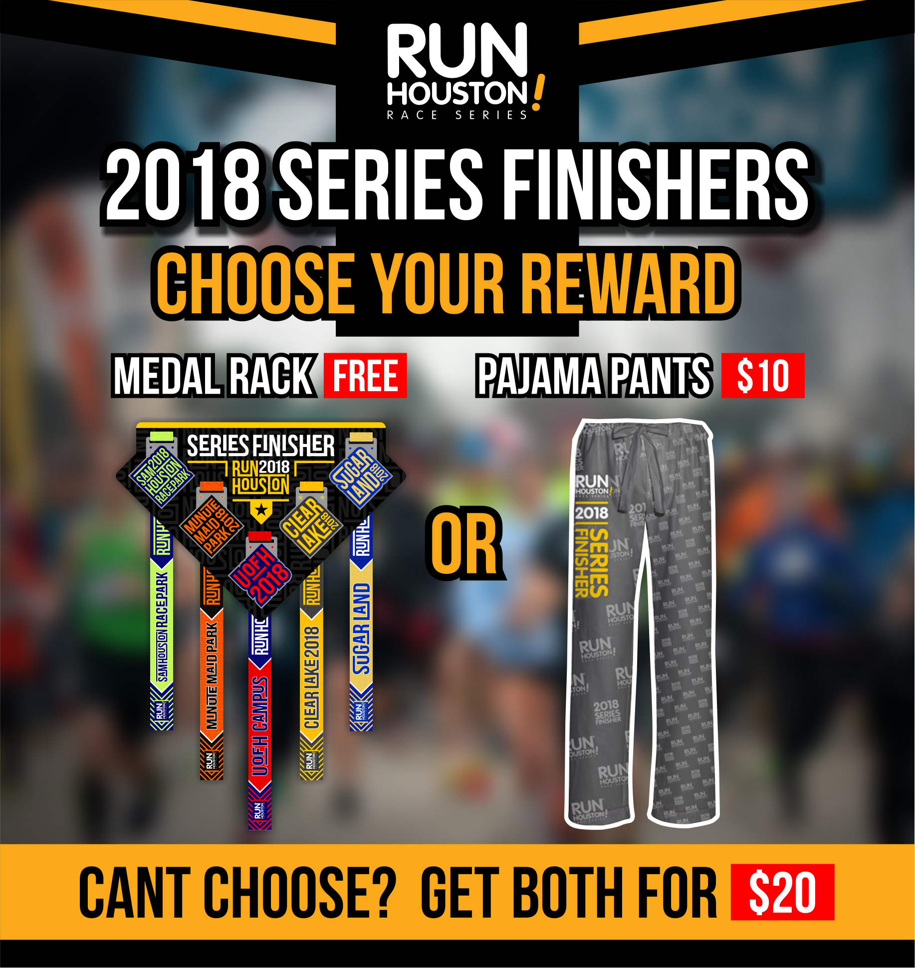 2018-RHRS-Finisher-Items.png