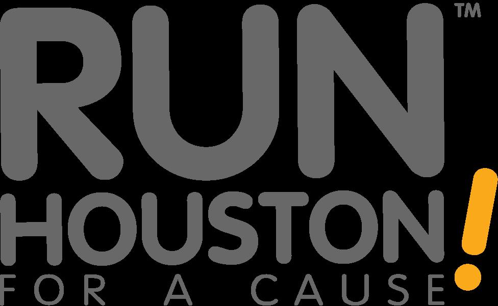 RunHouston-ForACause-logo.png