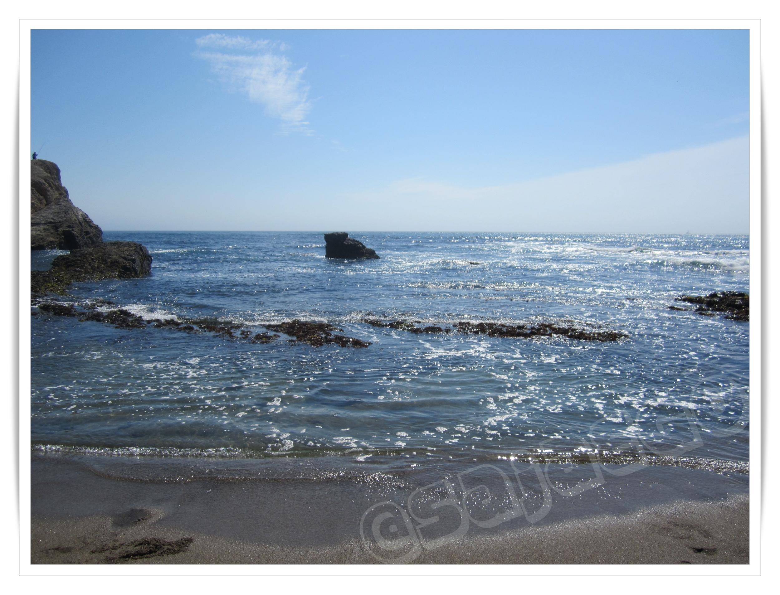 Beachlife - SajaEgo.com
