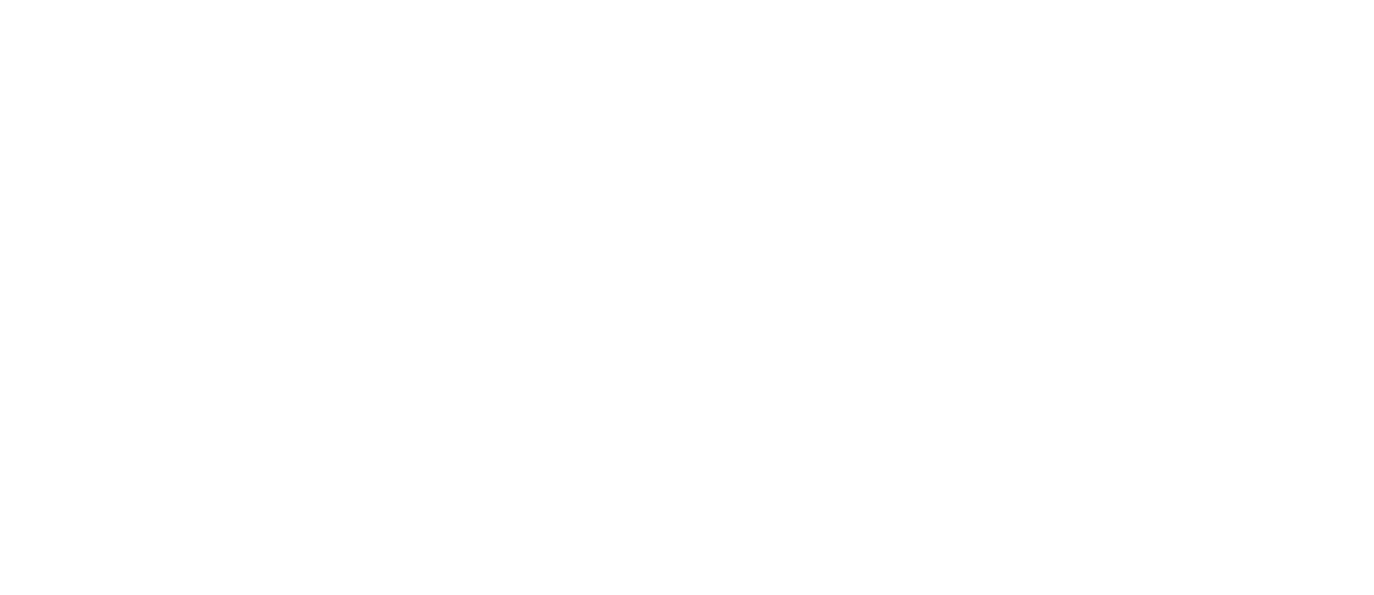 Wood Legal Group-logo-white.png