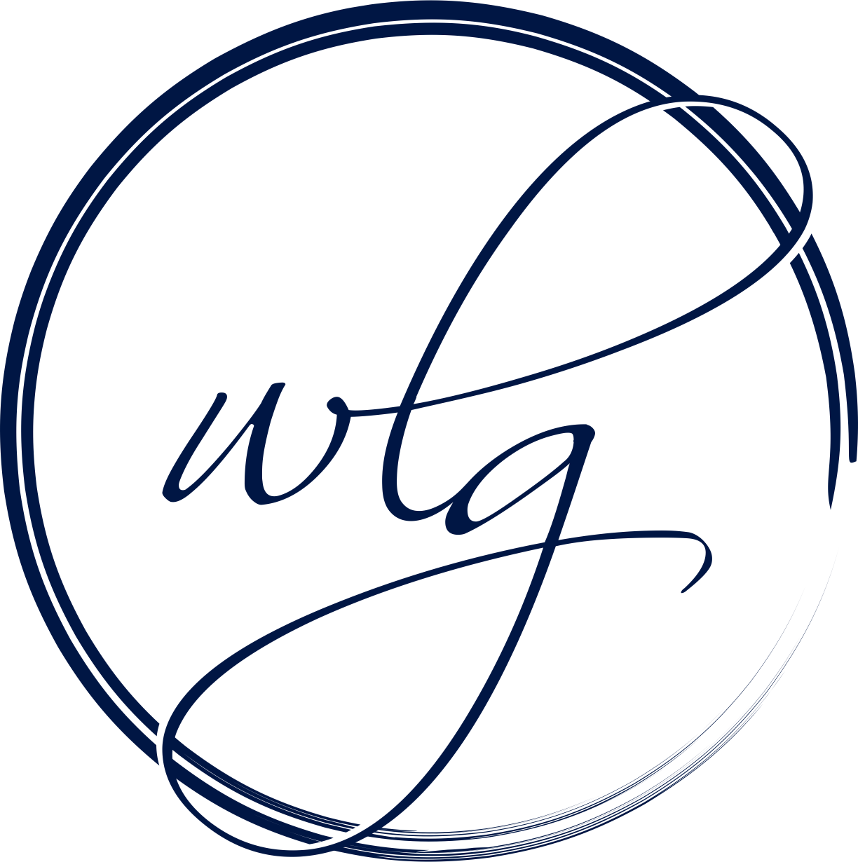 Wood Legal Group Final Logo Only_01.png