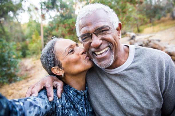 older black couple in love.jpg