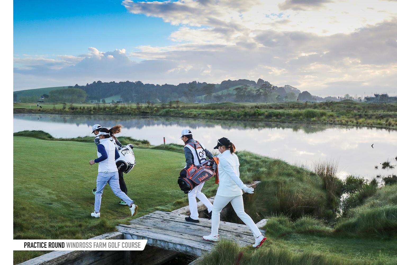 1_gallery-LPGA-1500x1000px.jpg