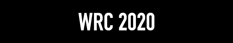 WRC2020.png
