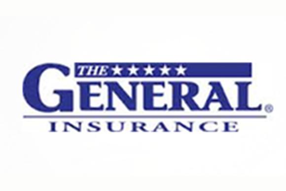 General1.png