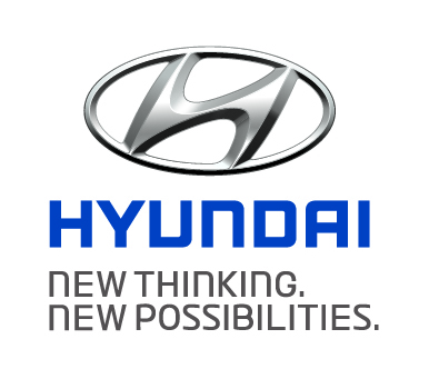 Hyundai NTNP -logo-stacked_white.jpg