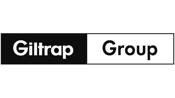 logo-giltrap-group.jpg