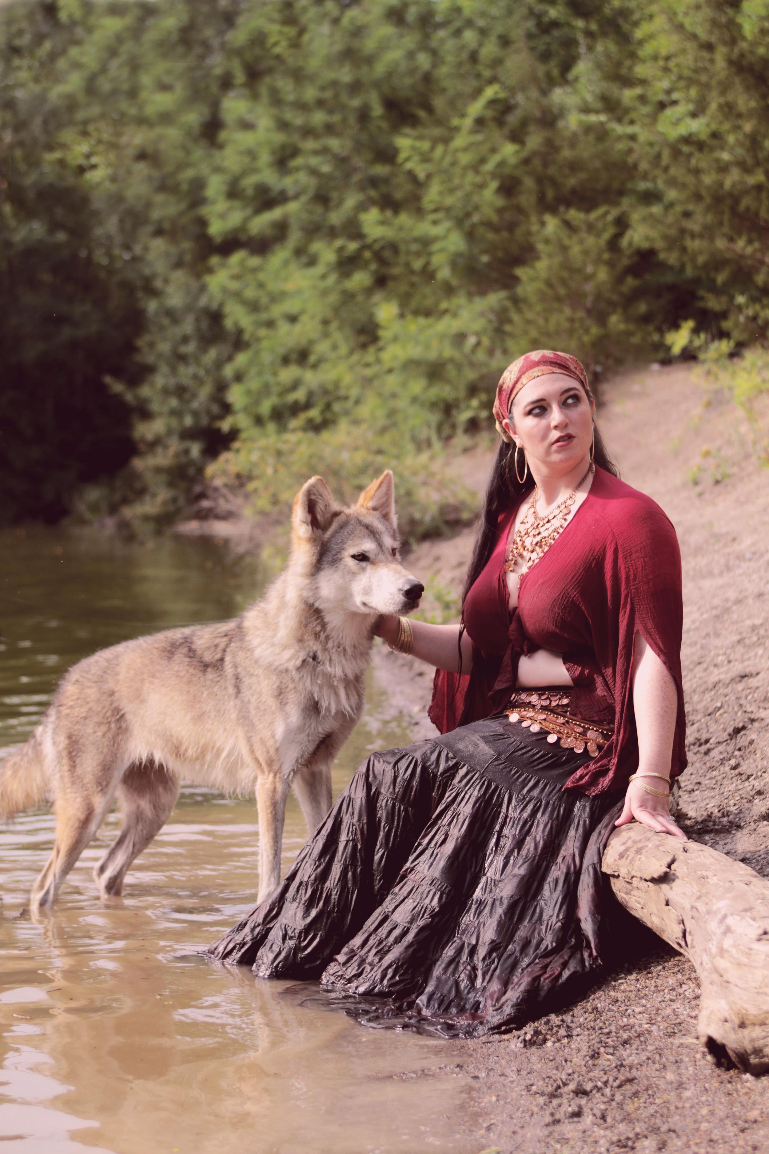 wolfjackie3.jpg