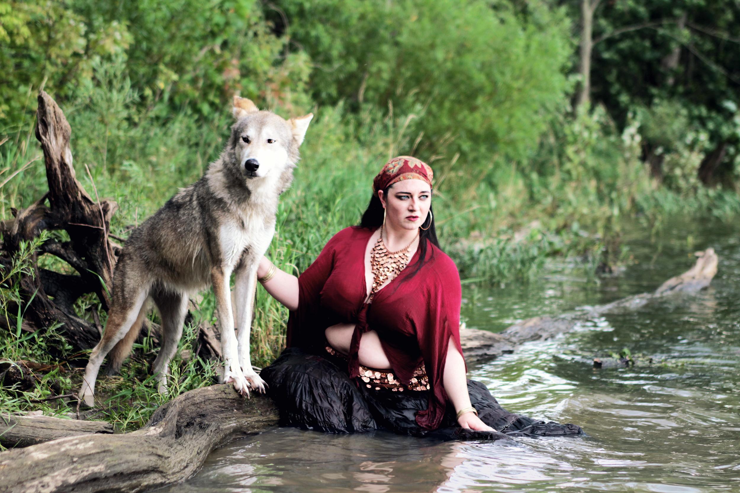 wolfjackie6.jpg