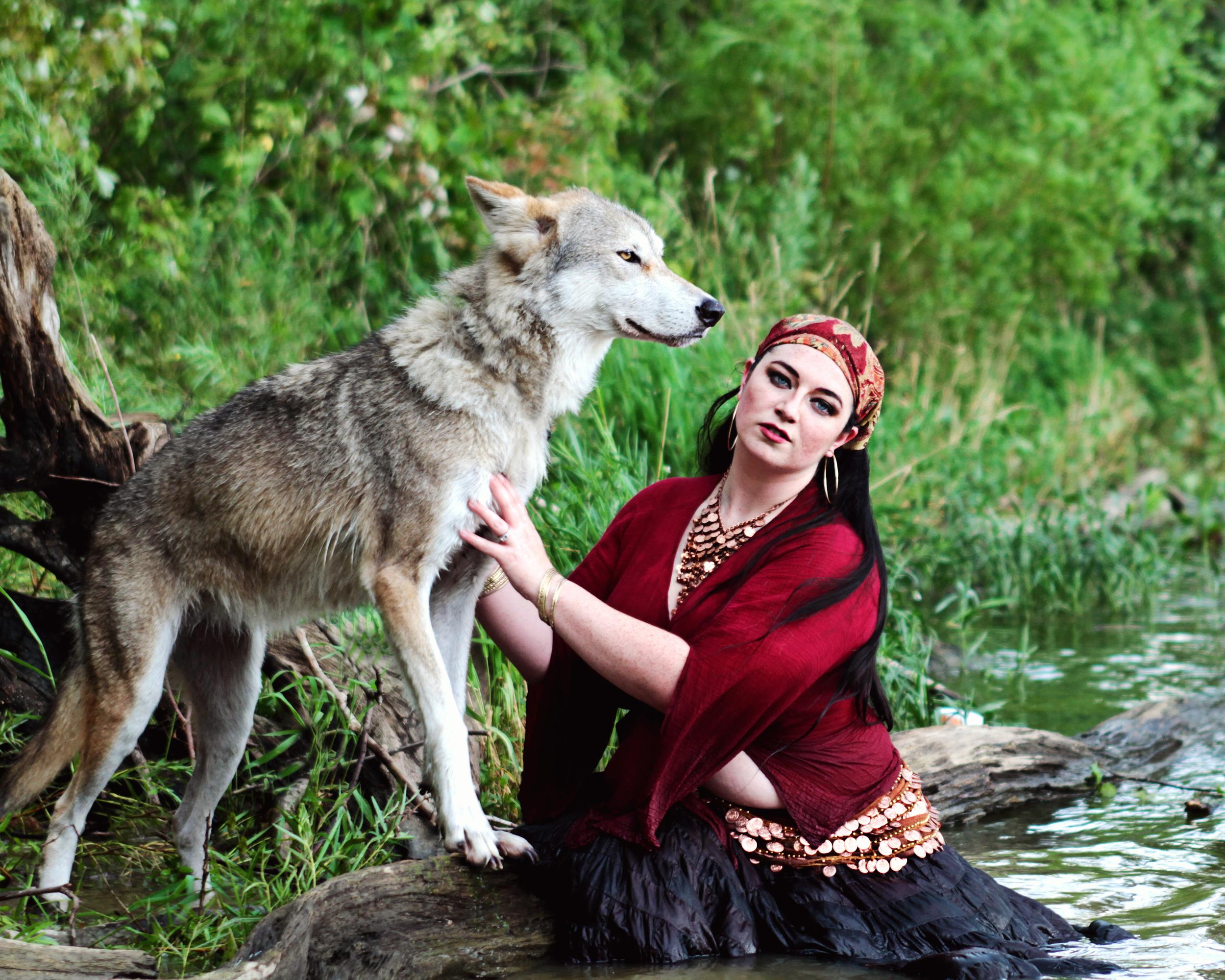 wolfjackie8.jpg