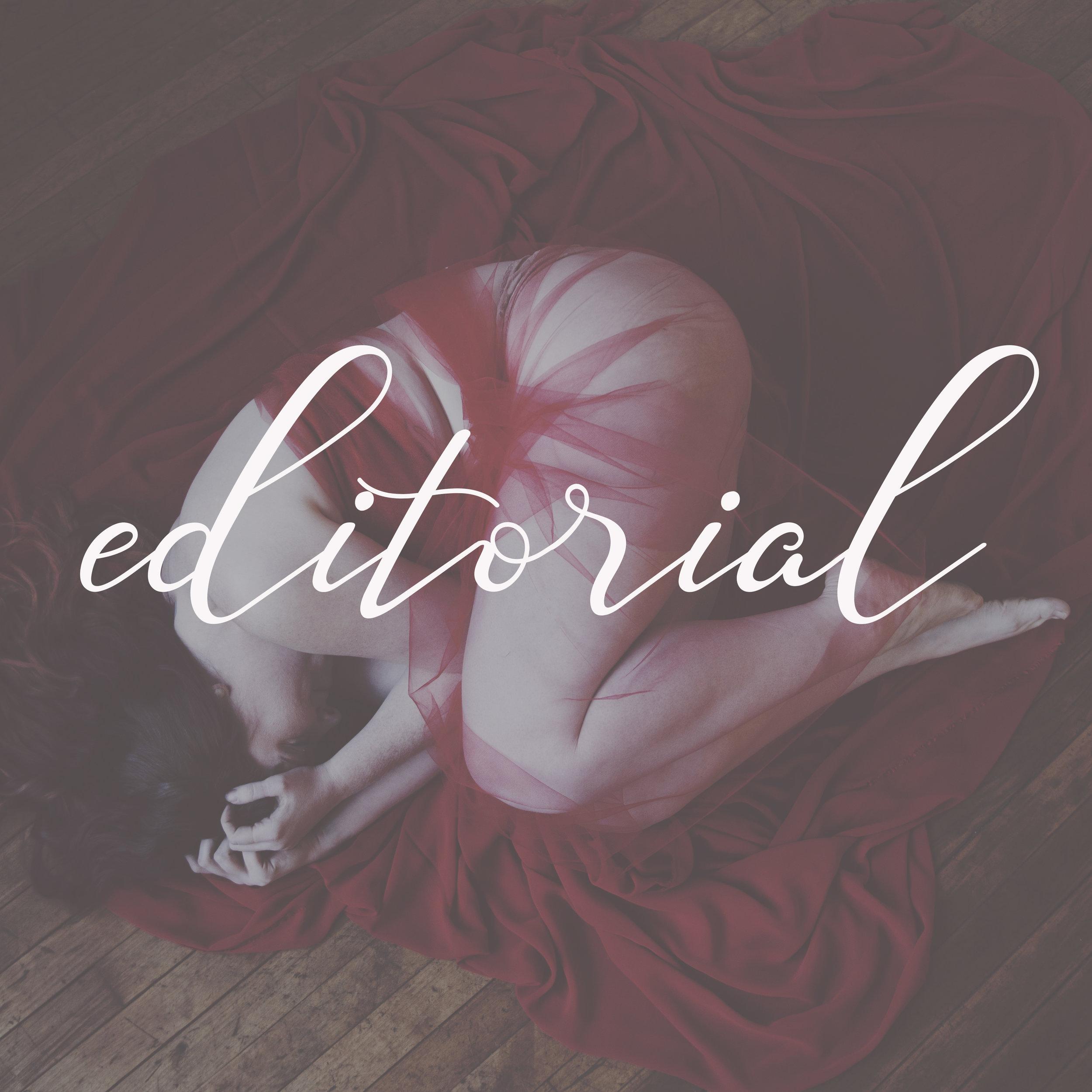 editorial2.jpg