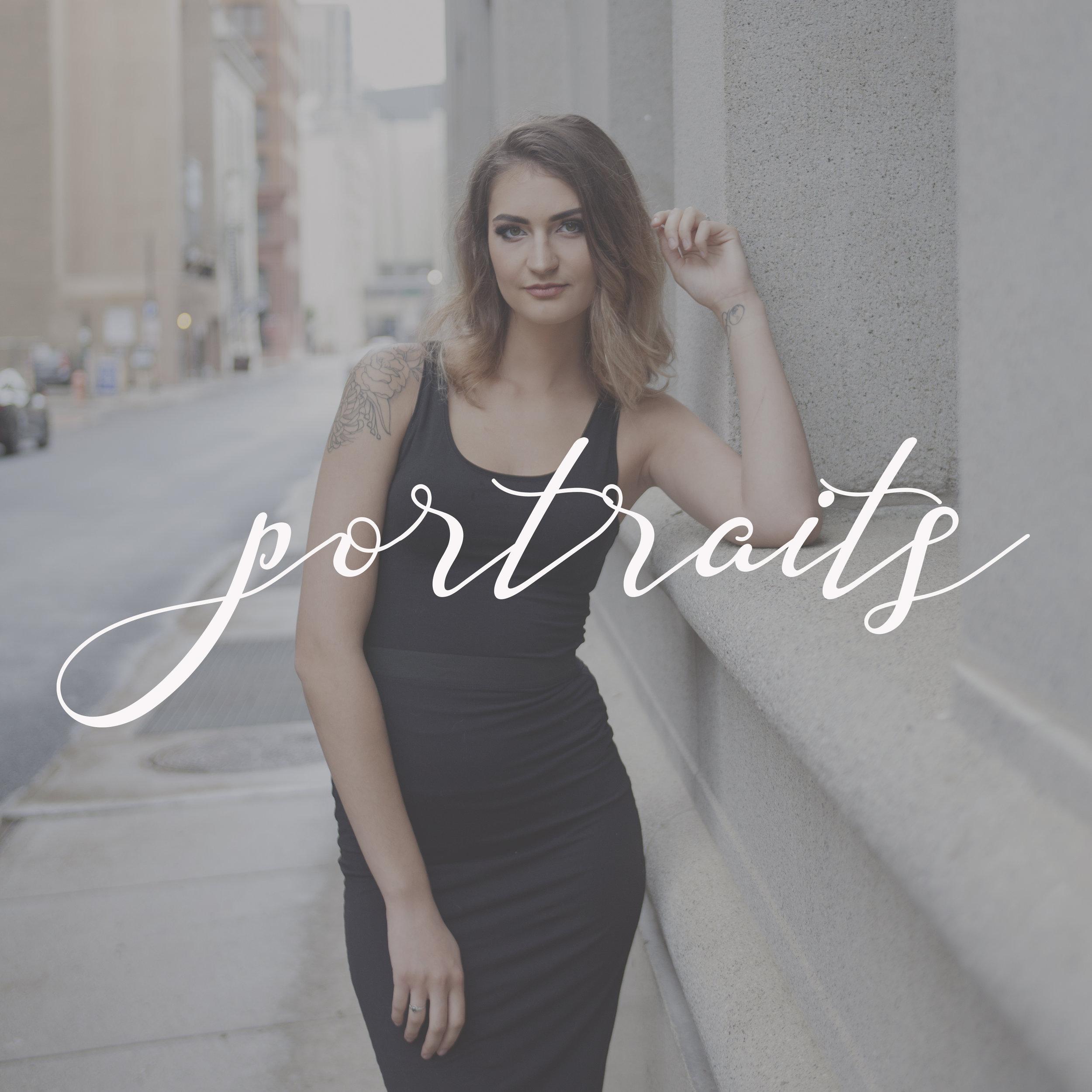 portraitsbutton2.jpg