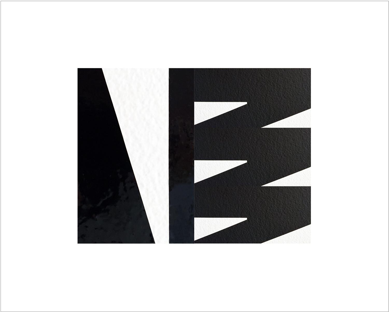 letterplay #1 low res.jpg