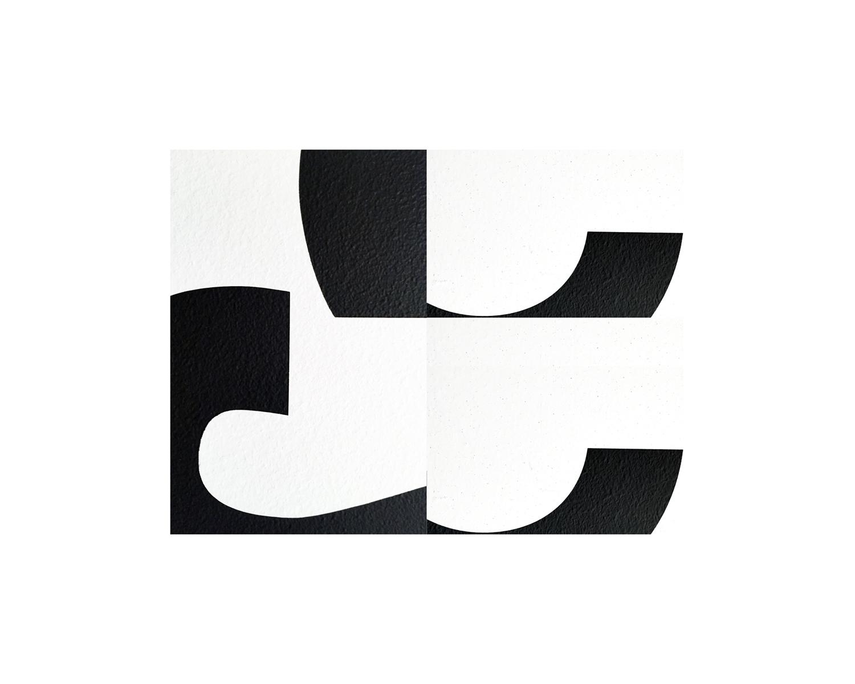 letterplay #2 low res.jpg